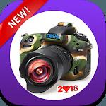 HD Full camera icon