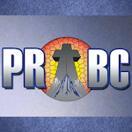 Pilgrim Rest Baptist Church for pc logo
