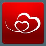eÇift – Turkish Online Dating icon