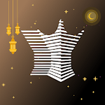 Arabian Oud عطور العربية للعود icon