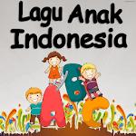 Lagu Anak Indonesia Terpopuler icon