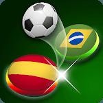 Air Soccer World icon
