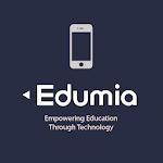 Edumia icon
