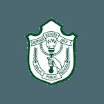 Delhi Public School Bilaspur icon