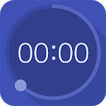Multi Timer - Stopwatch Timer for pc logo