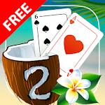Solitaire Beach Season 2 Free icon