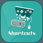 Computer Shotcut Keys icon