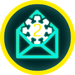 IPST2 icon
