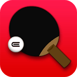 Ping Pong Game icon