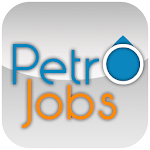 Petro Jobs for pc logo