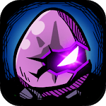 MONSTER LEGION icon