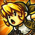 Metal Slug Infinity : Idle Game icon