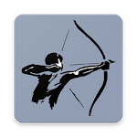 Archery Master Addicting Arrow Shooting Game icon