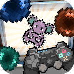 Micromon Legend icon