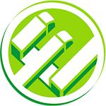 ELDS HOS icon
