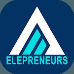 Elepreneurs icon