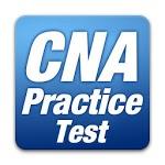 CNA Practice Test icon