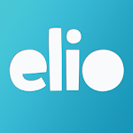 Elio icon