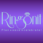 RingOnIt for pc logo