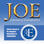 JOE: Journal of Endodontics icon