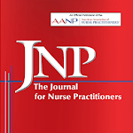 JNP: Jrnl for NPs icon