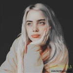 Billie Eilish Wallpapers icon