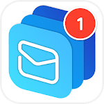 Email - Mail For Gmail & Others Email icon