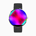 Wear Screen Party icon