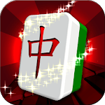 Mahjong Legend icon