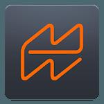EV JuiceNet icon
