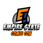 Empire State Comic Con icon