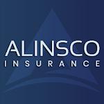 Alinsco - Auto Insurance icon