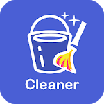 Empty Folder Cleaner - Delete All Empty Folders icon