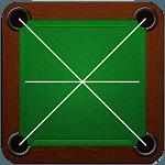 Pool Lines Tool icon