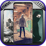 Alan Walker HD Wallpapers icon