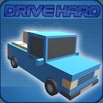 Drive Hard icon