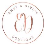 Envy Divine icon