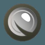 ePic Events™ icon