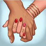 A Love Life icon