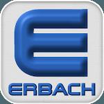 Erbach® Fusion Calculator icon