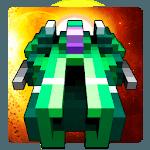 Battle Star Arena icon