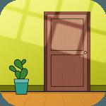 Escape Room: Mystery Word icon