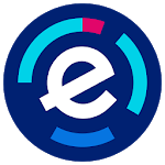 eSky - Flights, Hotels, Rent a car, Flight deals icon