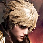 Dark Emperor: Holy Hunter icon