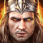 War of Lord icon