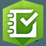Survey123 for ArcGIS icon