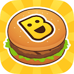 Burger Together icon