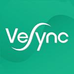 VeSync icon