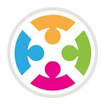 Etisalat HRConnect icon