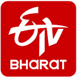ETV Bharat icon